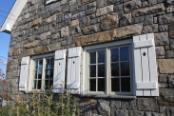 Stone Home - NY