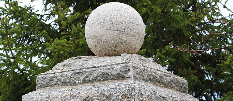 Legacy Stoneworks