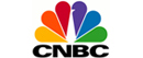Watch Legacy Stoneworks on CNBC