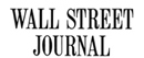 Read about Legacy Stoneworks in the Wall Street Journal