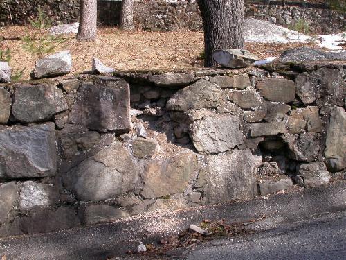 StoneWallWinterDamage.jpg