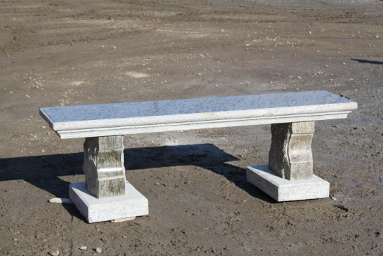 Stupendous Stone Bench Granite Stone Benches Hand Carved Stone Bench Bralicious Painted Fabric Chair Ideas Braliciousco