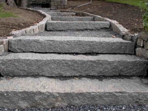 Ordinaire Legacy Stoneworks
