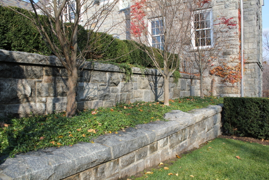 Stone Walls Stone Masonry Wall Stone Retaining Wall