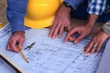 Stonework Project Management and Consulting